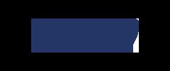 BM-39 Logo
