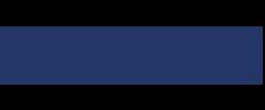 Countertop Logo