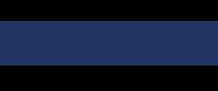 Europeangrass Logo