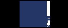 Galif Logo